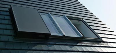 dachfenster6